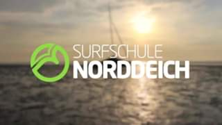 Surfschule Norddeich hat die Telefonnummer aktualisiert. ansehen